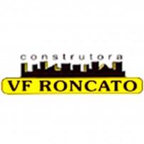 VF Roncato
