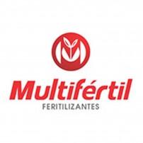 Multifértil