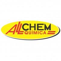 Allchem