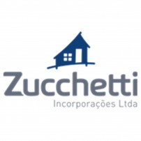 Zucchetti Inc.