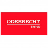 Odebrech