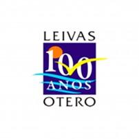 Leivas Otero